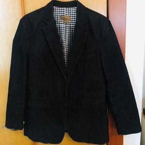 Jackets & Blazers - men's sports coat